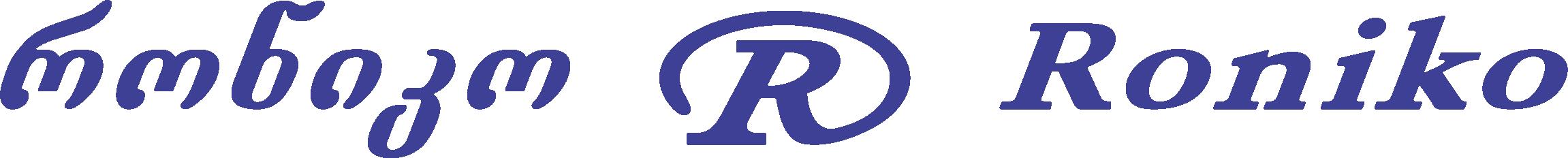 Roniko